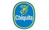 Chiquita Fruit Bar